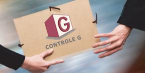 controle-g-reactivite-permanente