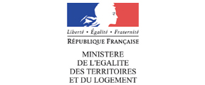 ministere-de-l-egalite-des-territoires-et-du-logement