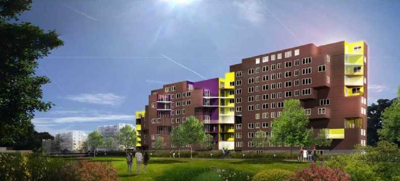 partenord-habitat-construction-logements-collectifs-villeneuve-d-ascq